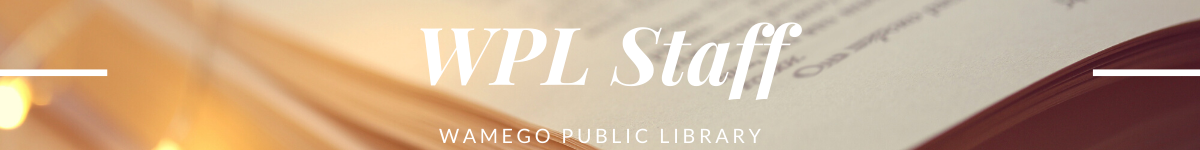 wpl staff website banner